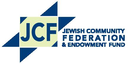 JCFEF Horizontal Logo