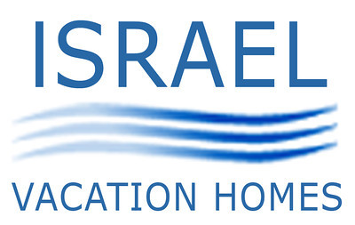 Israel Vacation Homes