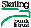 Sterling Bank and Trust