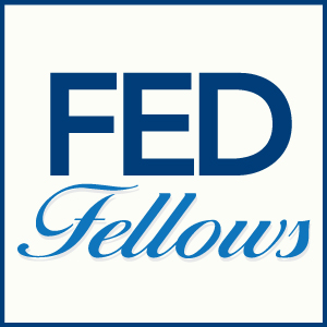 Federation Fellows